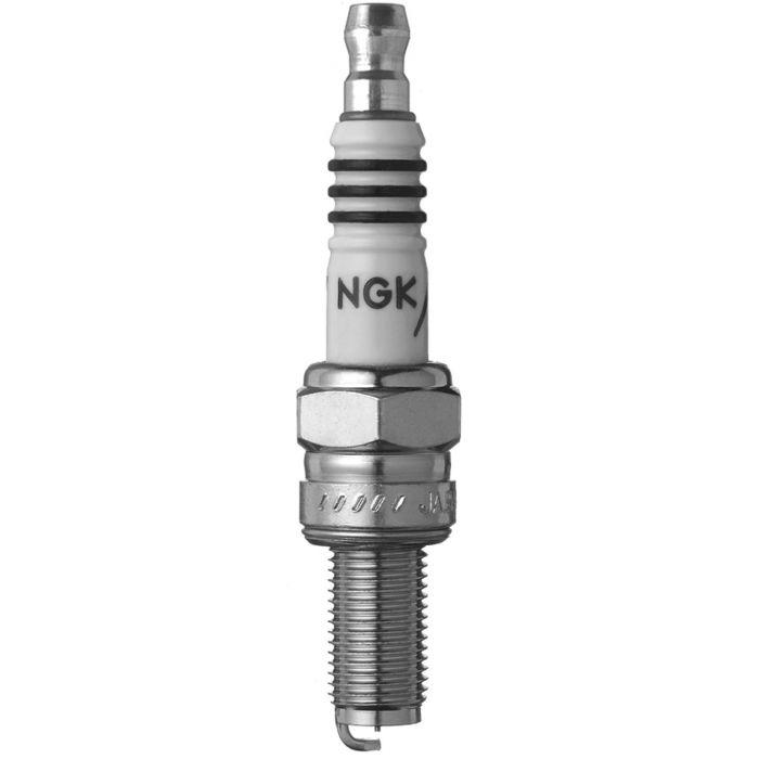 NGK 3521 CR9EIX Iridium IX Spark Plug