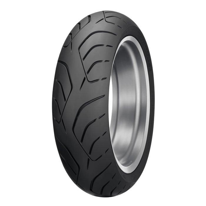 Dunlop Roadsmart 3 190/55ZR17 Rear Tyre