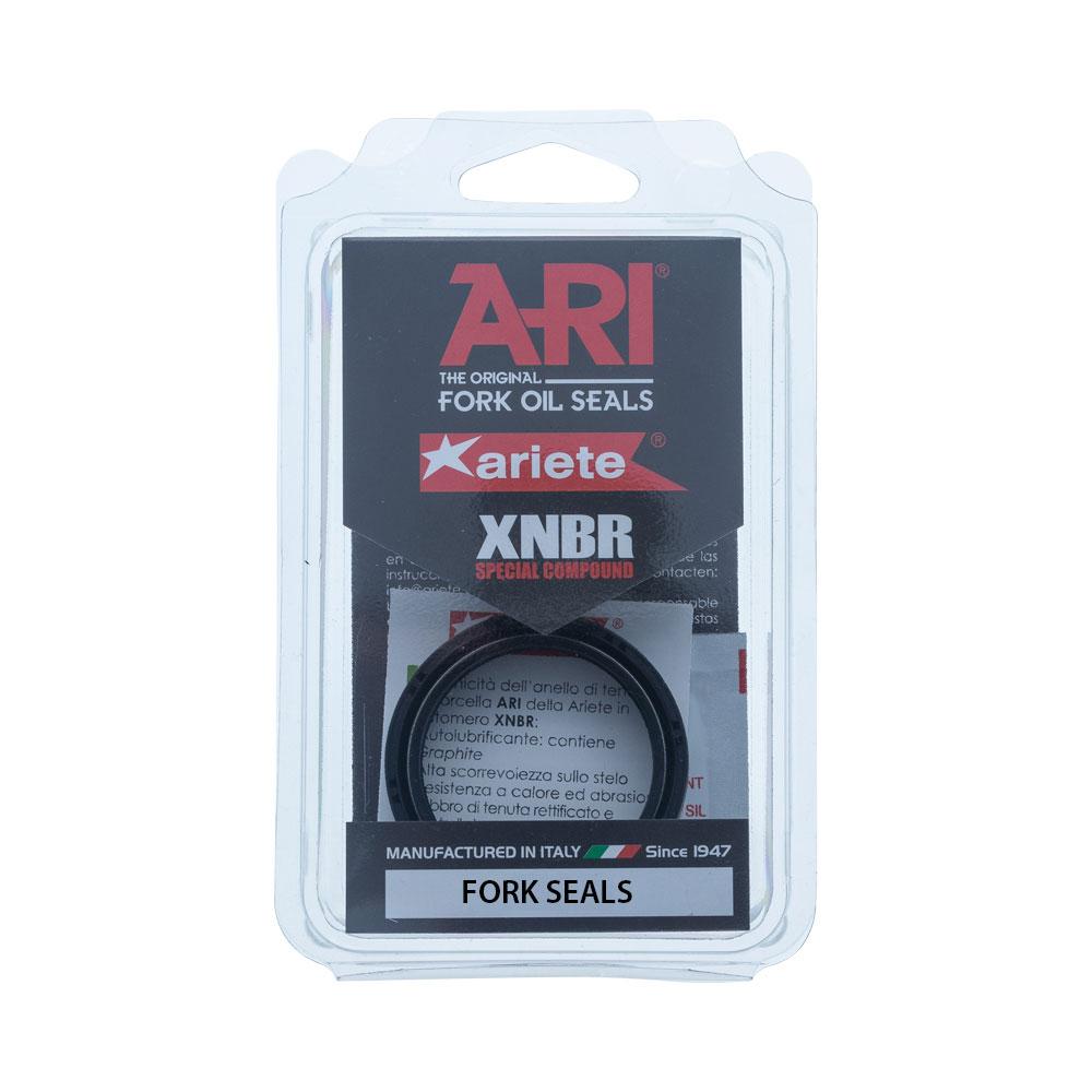 Ariete ARI.044 Fork Seal Set