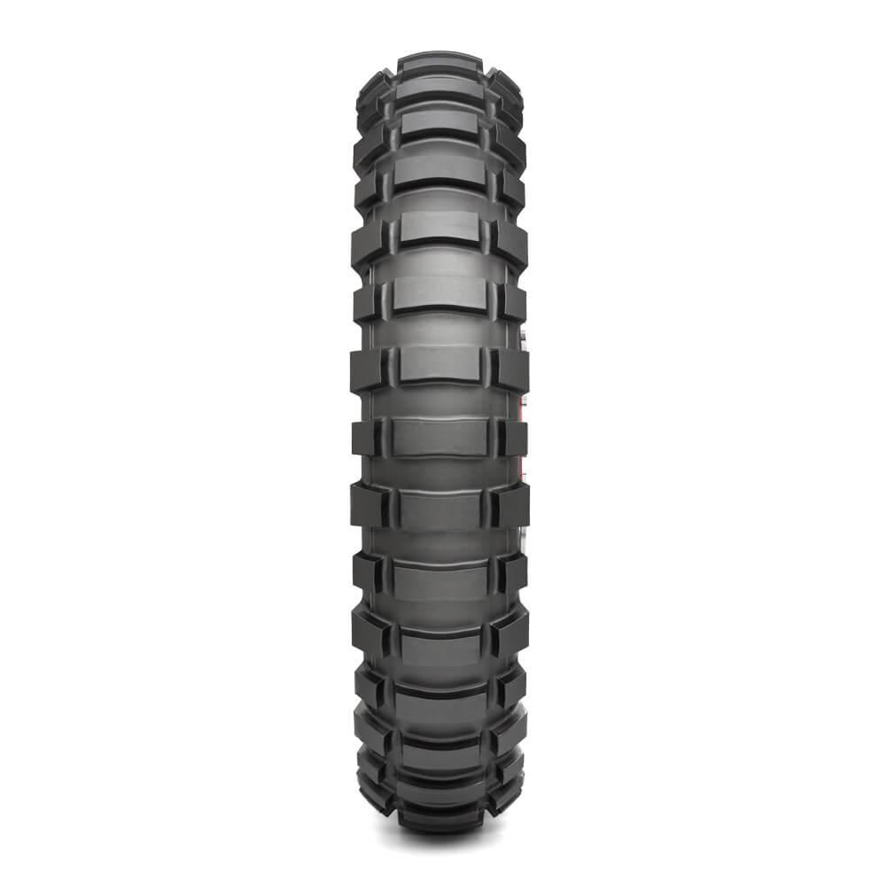 Metzeler Karoo Extreme 150/70R18 70S MST TL Rear Tyre