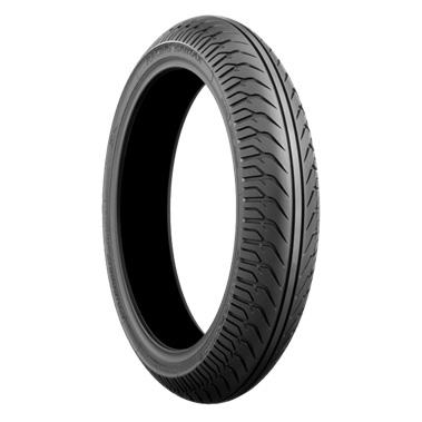 Bridgestone 120/600R17 W01F WET Front Tyre