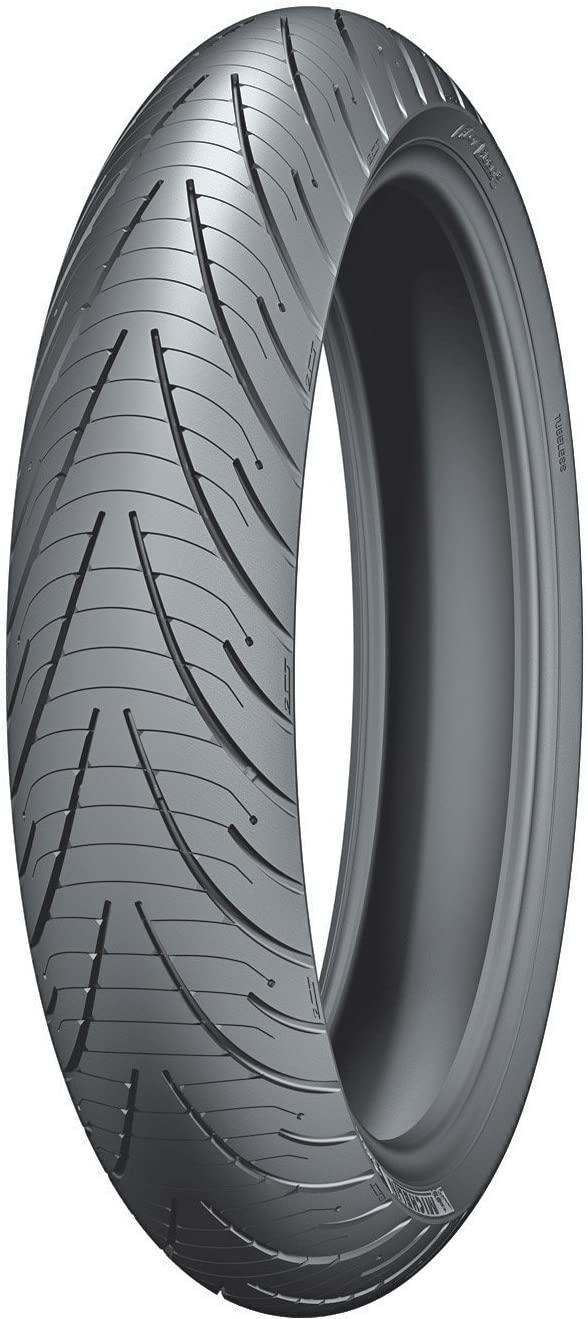 Michelin120/70 ZR 18 59W Pilot Road 3 Front Tyre