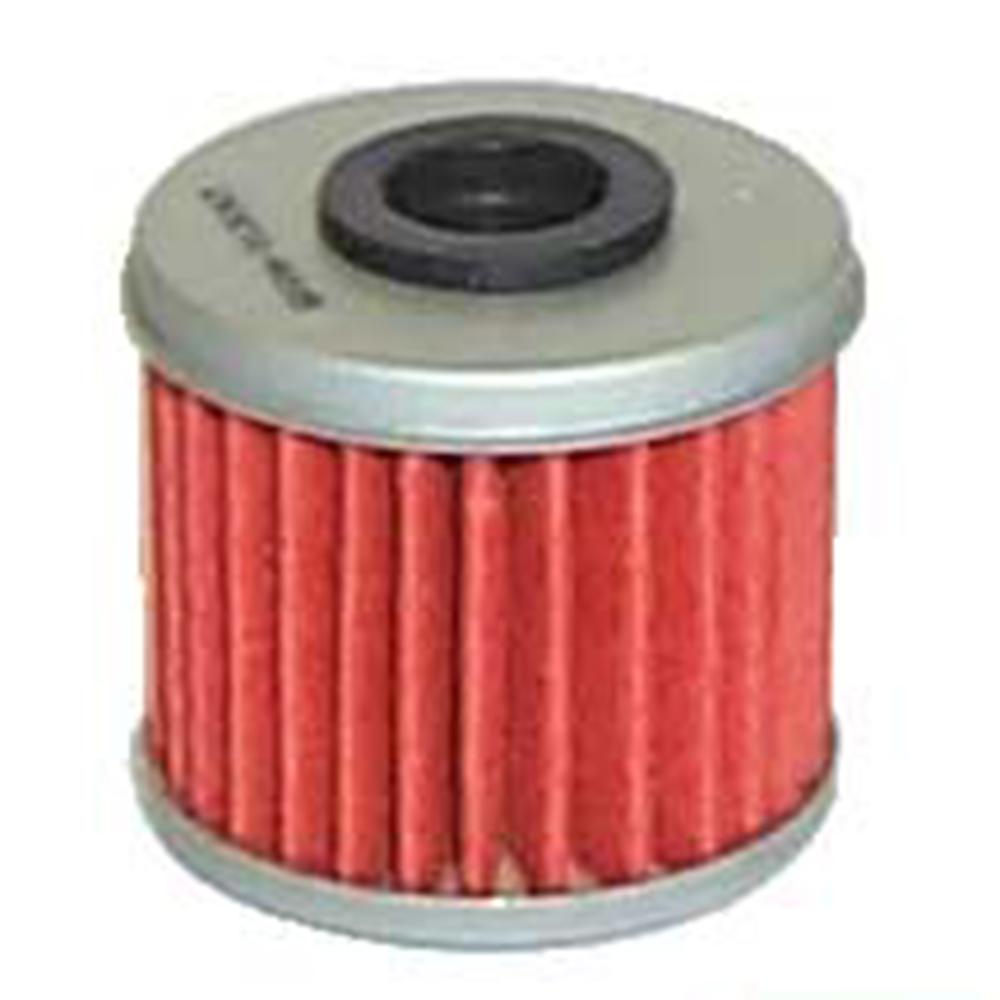 HIFLOFILTRO HF116 Oil Filter
