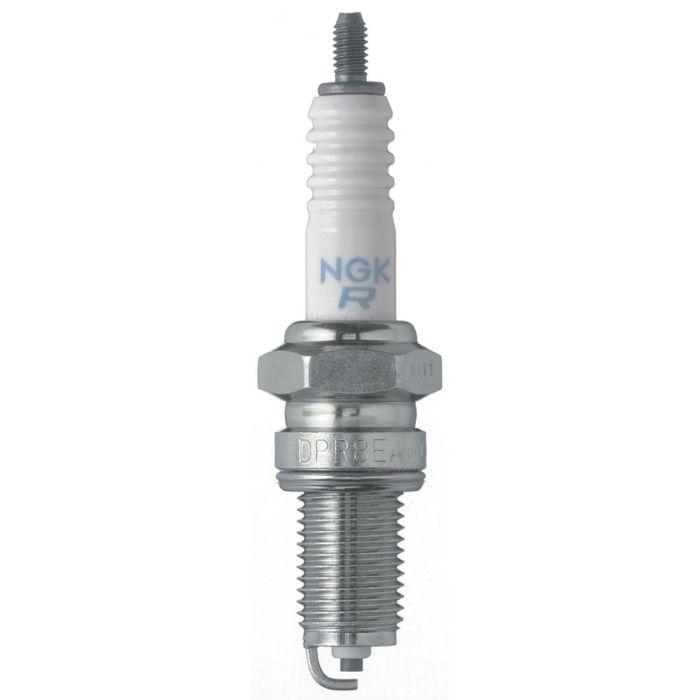 NGK 5129 DPR7EA-9 Nickel Spark Plug