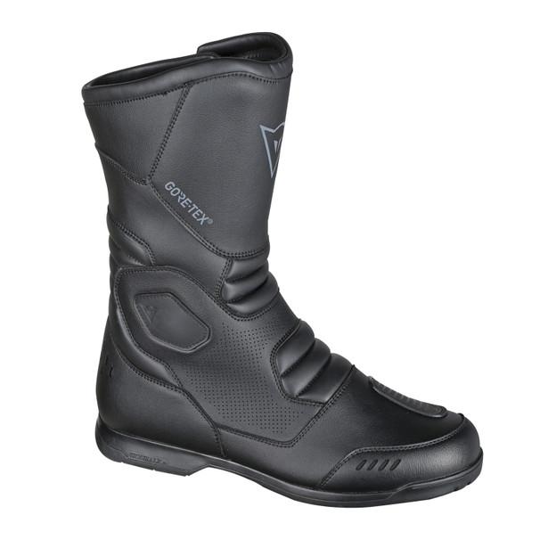 Dainese Freeland Gore-Tex Black Boots