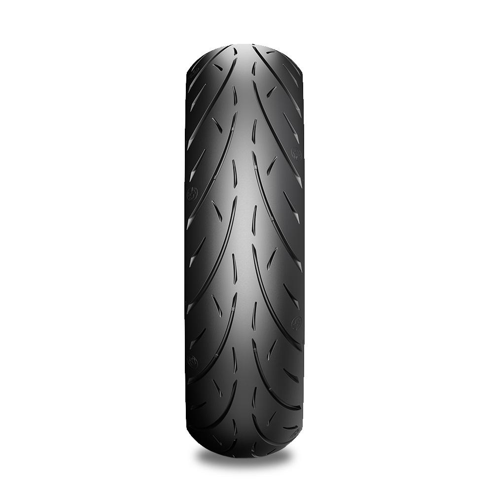 Metzeler Cruisetec 180/55ZR18 (74W) Rear Tyre