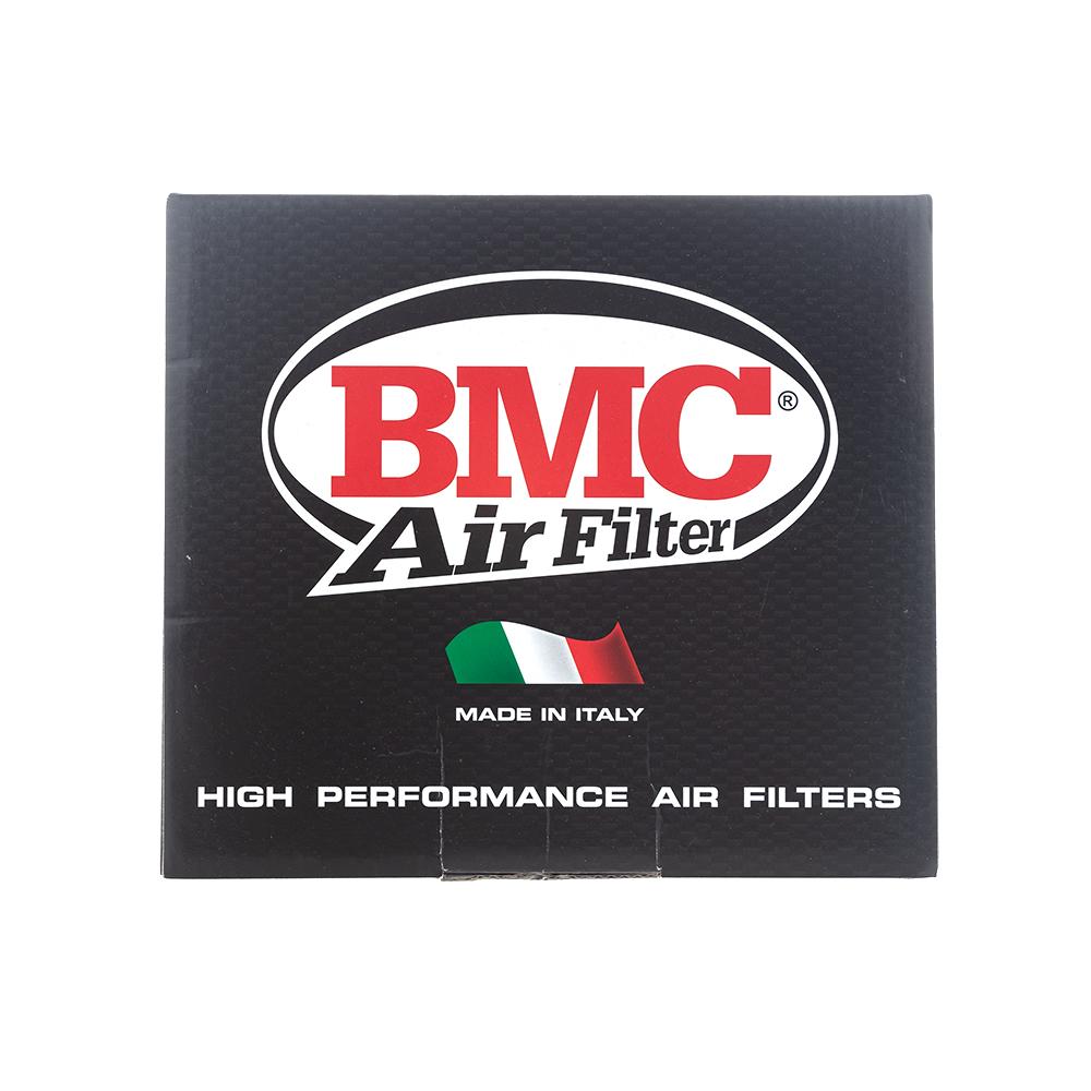 BMC Harley-Davidson FM947/04B Air Filter