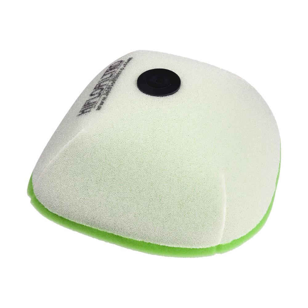 HIFLOFILTRO HFF2030 Foam Air Filter