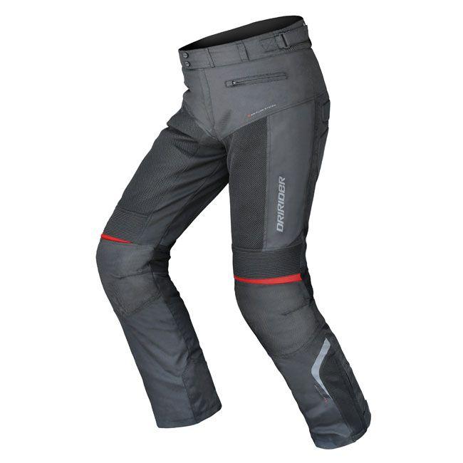 Dririder Women's Air-Ride 2 Pants