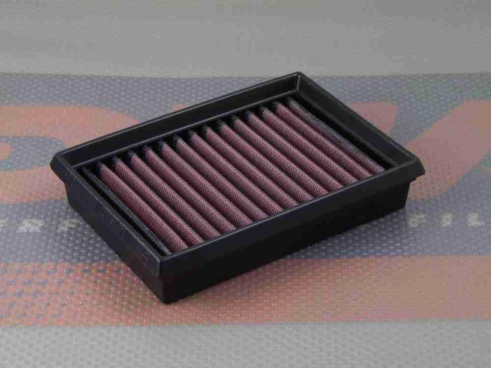 DNA Aprilia TUONO V4 Air Filter