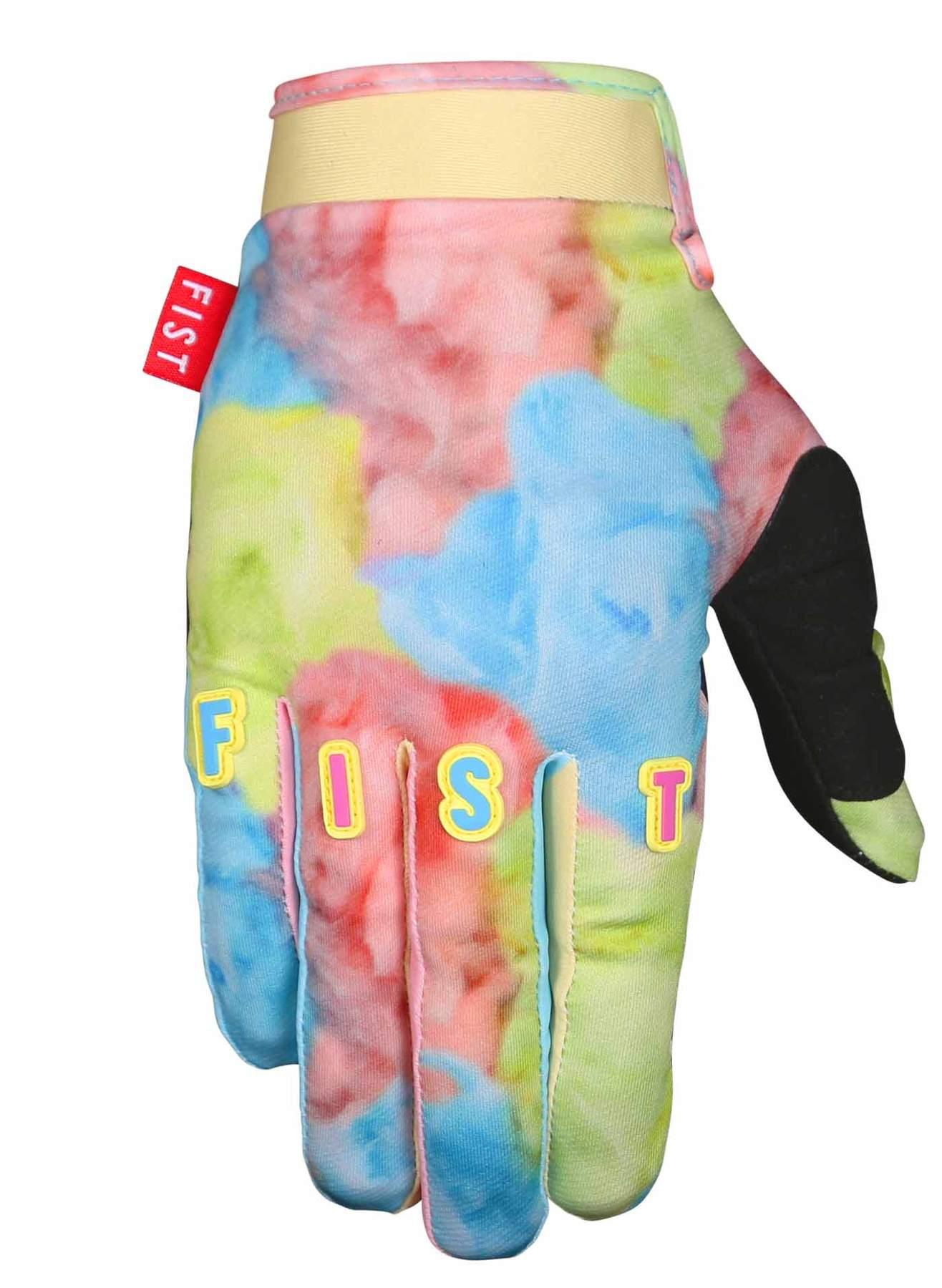 Fist Handwear Youth Indy Carmody Fairy Floss Gloves
