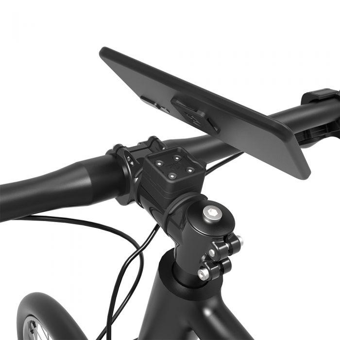 Oxford CLIQR Cycle Handlebar Stem Mount