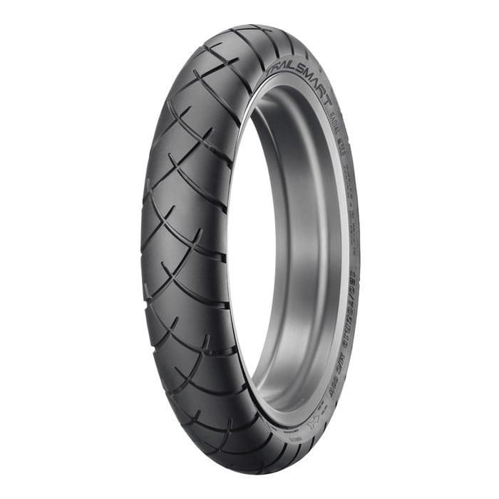 Dunlop Trailsmart 100/90-19 (57H) T/L Front Tyre