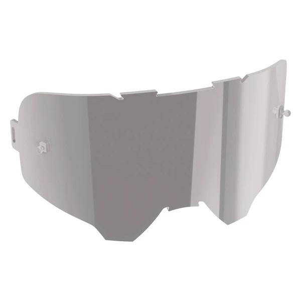 Leatt Iriz Silver 50% Replacement Goggle Lens