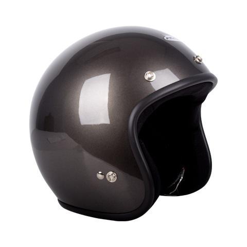 RXT Challenger Gunmetal Helmet