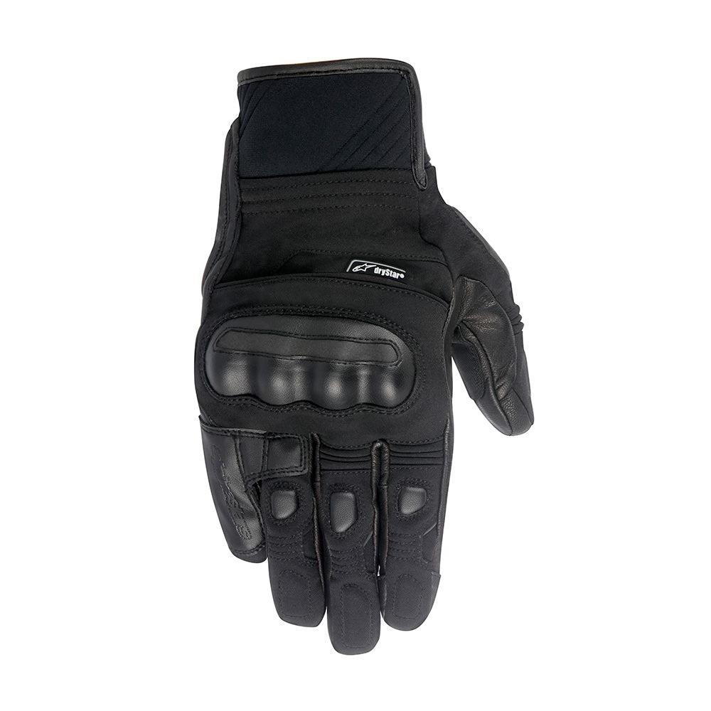 Alpinestars Corozal Drystar Black Gloves
