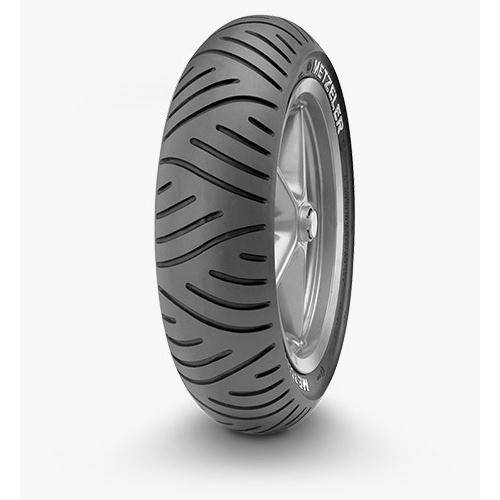 Metzeler ME7 130/70-12 56L TL Front & Rear Tyre