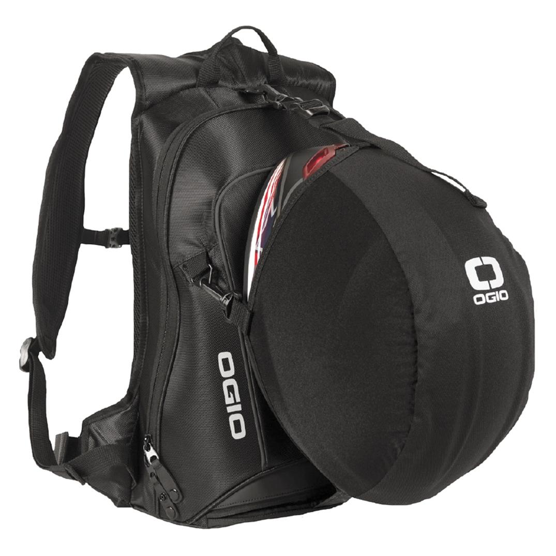 Ogio Mach LH Stealth Backpack