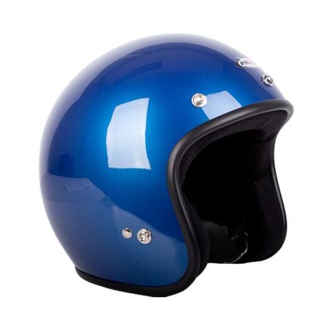 RXT Challenger Blue Helmet