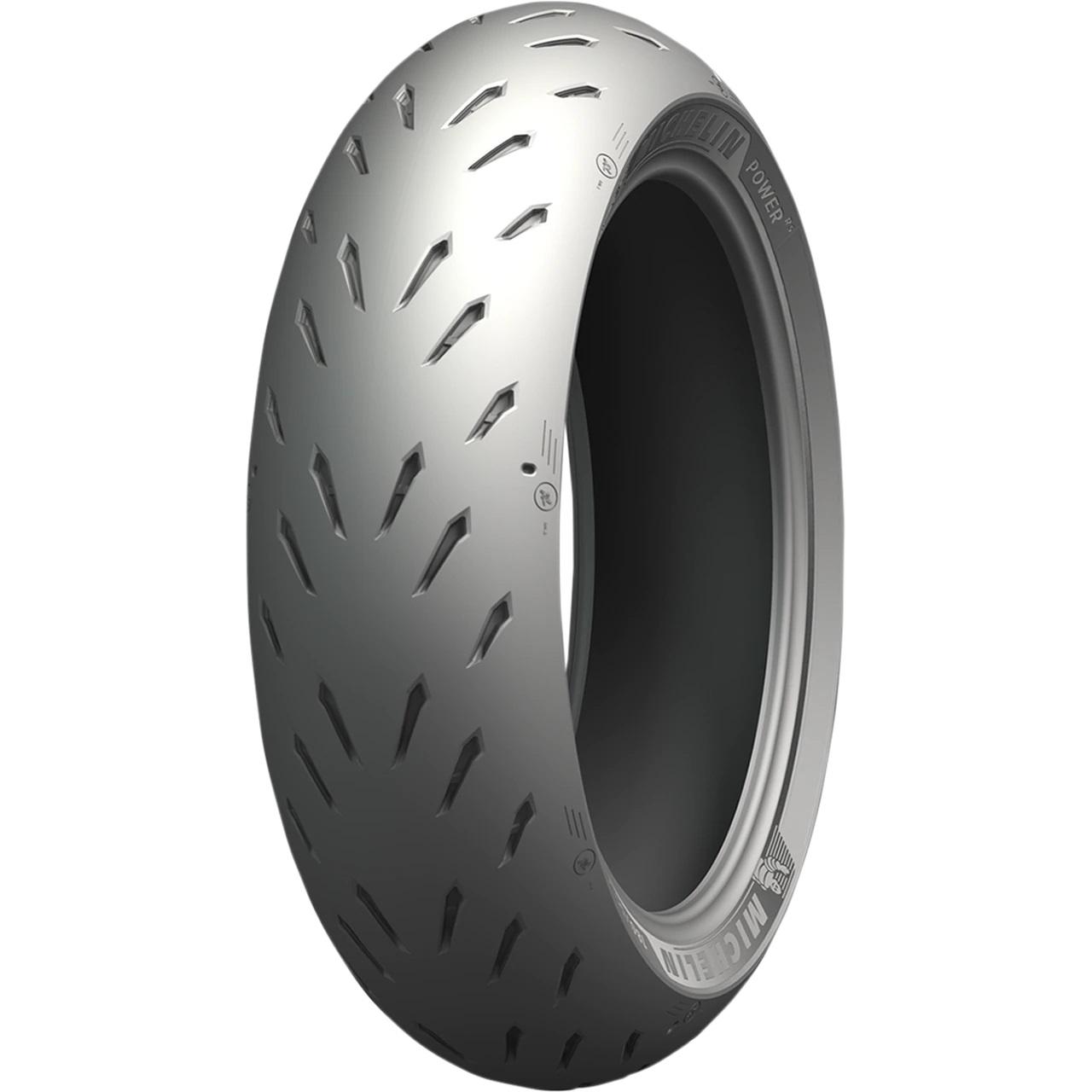 Michelin 140/70 R17 66H Power RS Rear Tyre