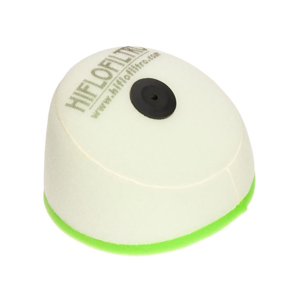 HIFLOFILTRO HFF1011 Foam Air Filter
