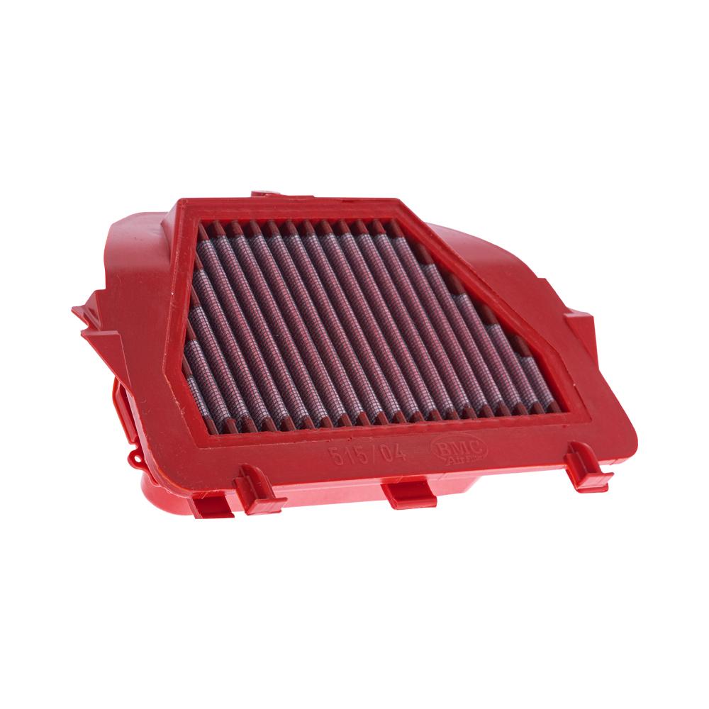 BMC Yamaha FM595/04 Air Filter