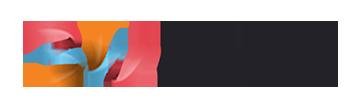 Logotipo en baja resolución