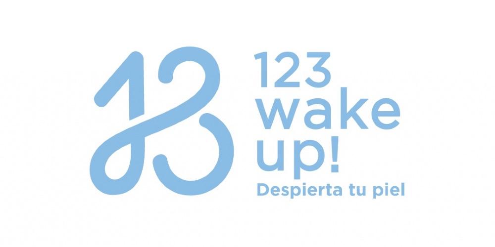 123-wakeup