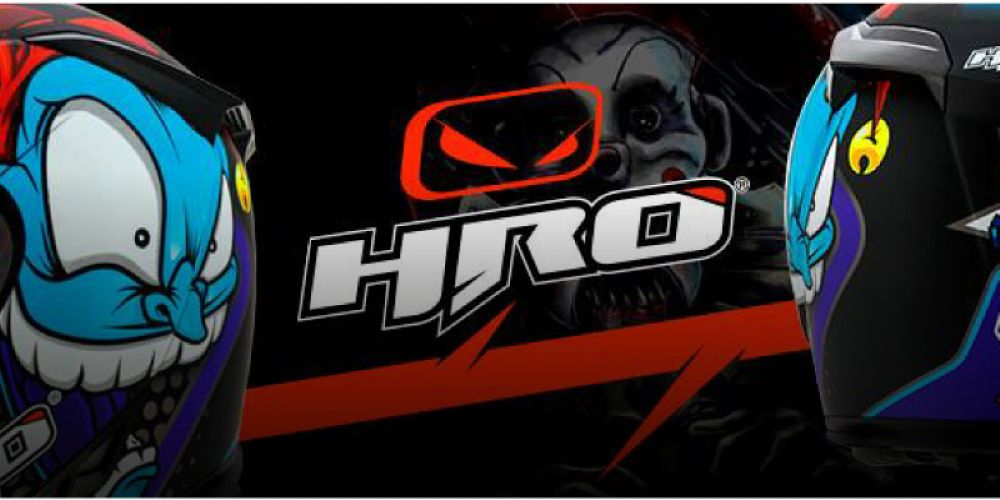 hro-ride-safe-guayaquil