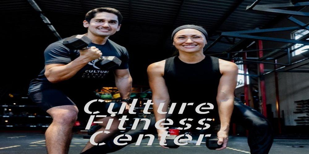culture-fitness-center