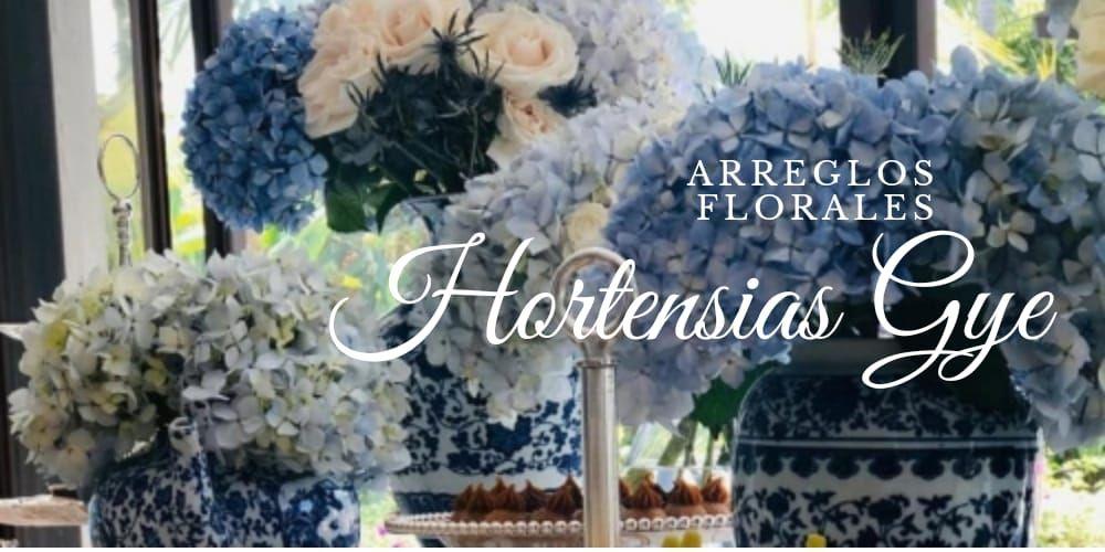 hortensias-gye
