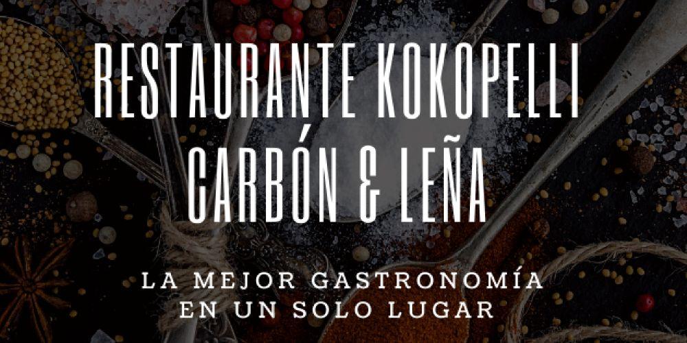 restaurante-kokopelli-carbon-lena