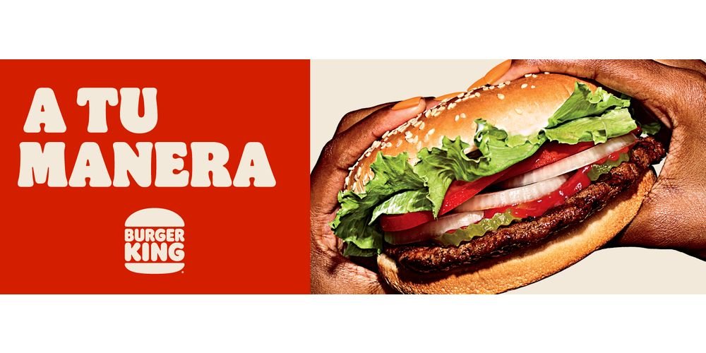 burger-king-millenium