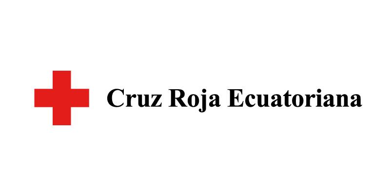 cruz-roja-ecuador