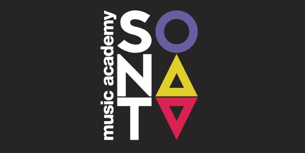 sonata-music-academy