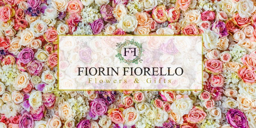 fiorin-fiorello-flowersgifts