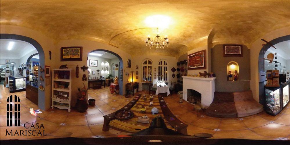 galeria-casa-mariscal