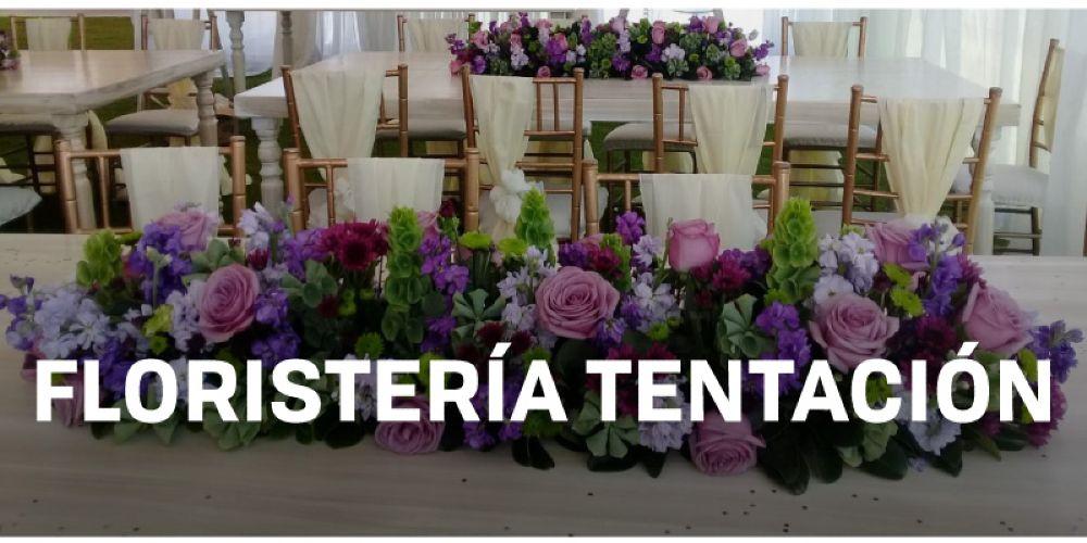 floristeria-tentacion