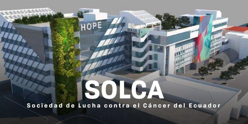 solca-hope