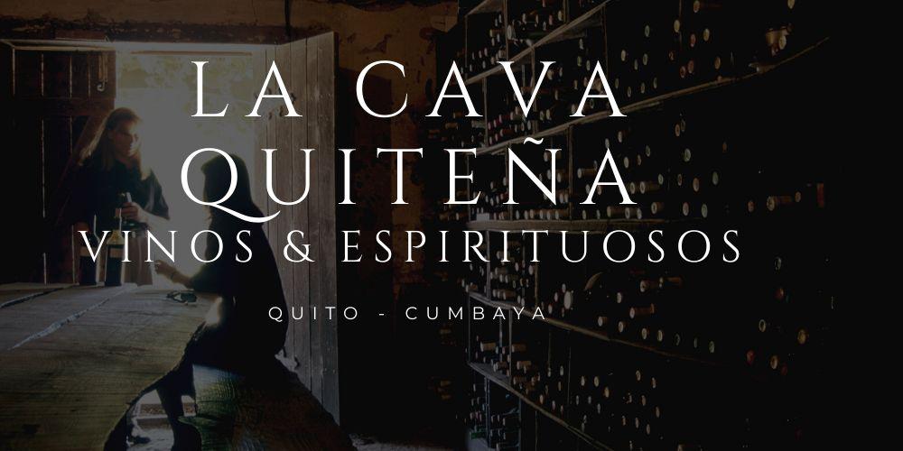 la-cava-quitena-vinos-espirituosos