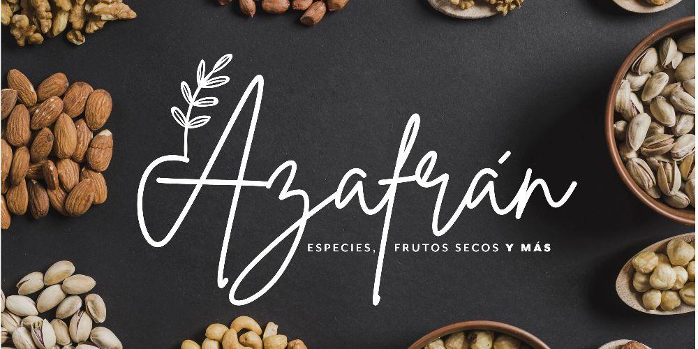 azafran-healthy-market