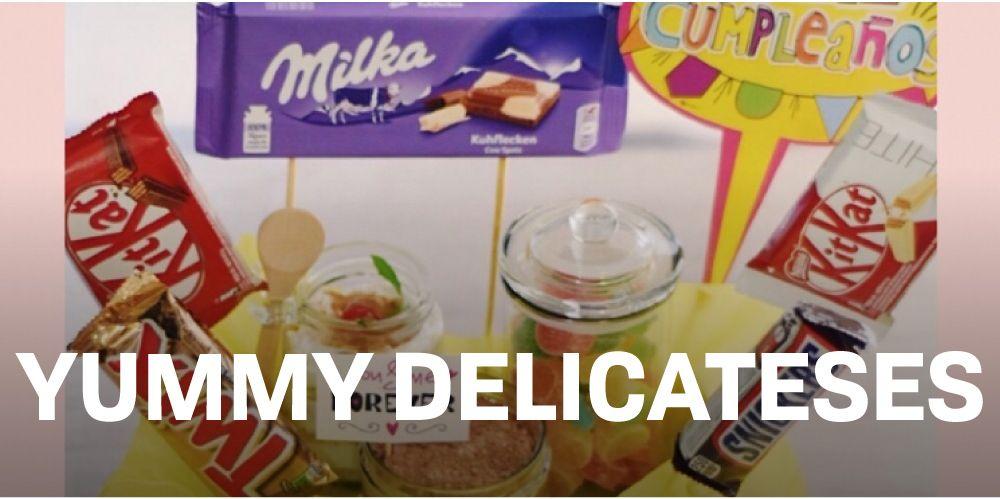 yummy-delicateses