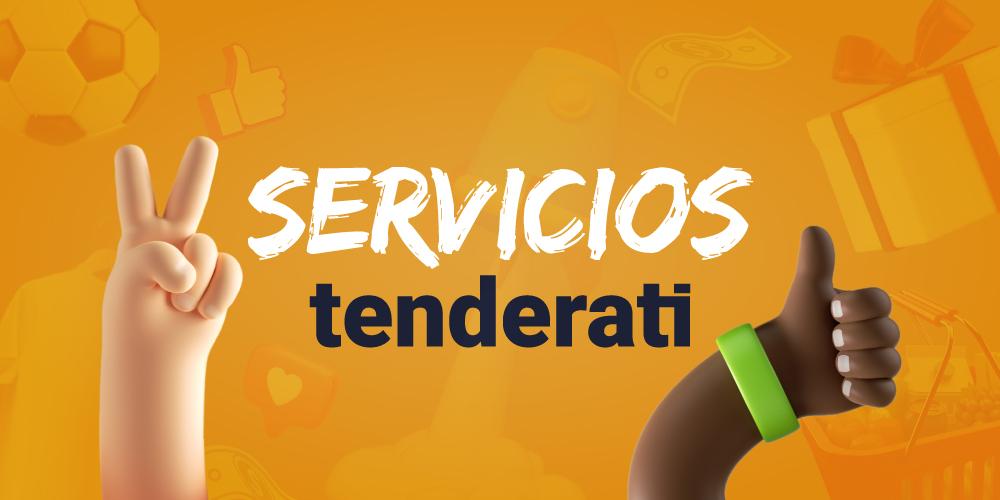 servicios-tenderati