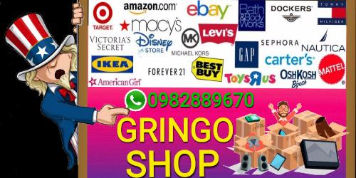gringo-shop