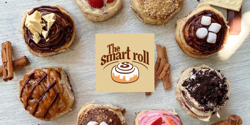 the-smart-roll