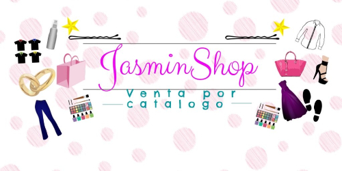 jasminshop
