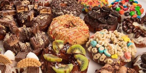 mun-don-donuts
