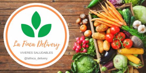la-finca-delivery