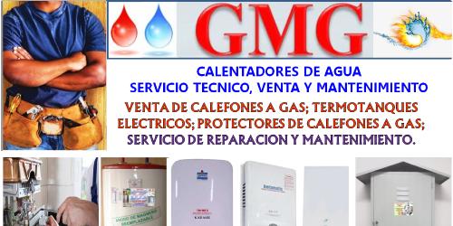 gmg-calentadores-de-agua