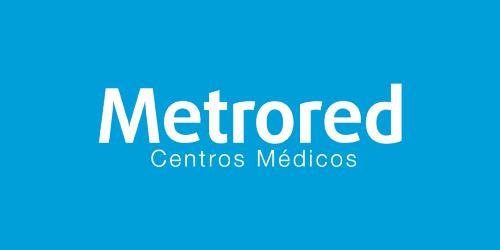 metrored-centros-medicos